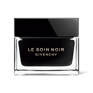 View 1 - LE SOIN NOIR - Try it first - receive a free sample to try before opening, you can return your unopened product for reimbursement. GIVENCHY - 50 ML - P056223