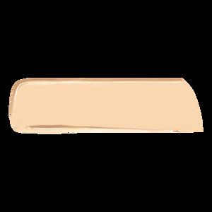 Vue 3 - TEINT COUTURE EVERWEAR - FOND DE TEINT TENUE 24H GIVENCHY - P080039