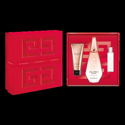 ANGE OU DÉMON LE SECRET - Eau de Parfum Christmas Gift Set GIVENCHY - 100 ML - P137147
