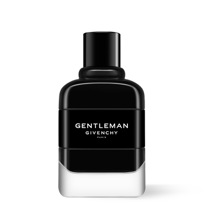 GENTLEMAN GIVENCHY - Парфюмерная вода GIVENCHY  - P007084