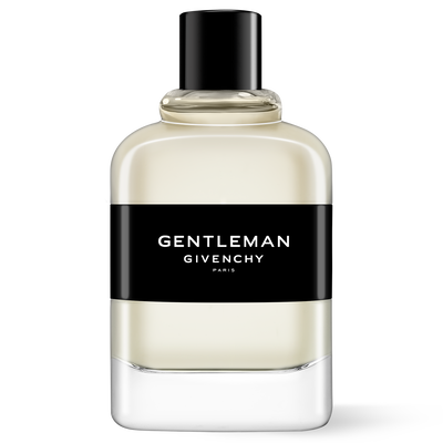 GENTLEMAN GIVENCHY - Eau de Toilette GIVENCHY - 100 ML - F10100022