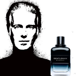 View 8 - Gentleman Givenchy GIVENCHY - 100 ML - P011091