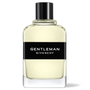 View 1 - GENTLEMAN GIVENCHY GIVENCHY - 100 ML - P011302