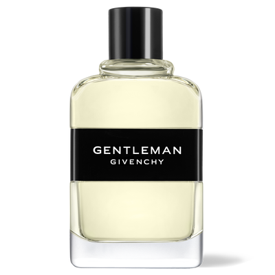GENTLEMAN GIVENCHY GIVENCHY - 100 ML - P011302