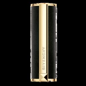 View 4 - ルージュ・ジバンシイ - ホリデー  コレクション 2021 - ルージュ・ジバンシイからホリデー限定色 GIVENCHY - コッパー・ヌード - P083496