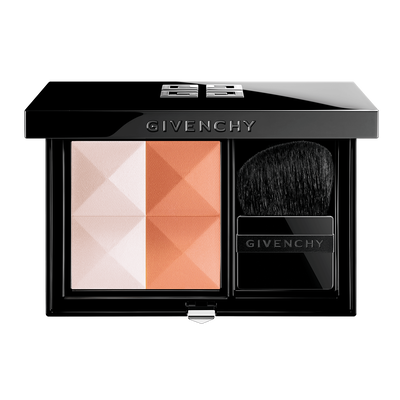 PRISME BLUSH GIVENCHY  - Spirit - P090325