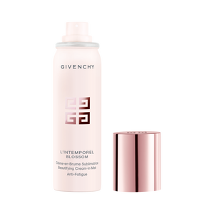 View 2 - L'INTEMPOREL BLOSSOM - Crema Embellecedora Antifatiga en bruma GIVENCHY - 50 ML - P056101
