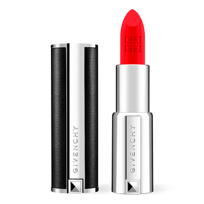 LE ROUGE GIVENCHY  - карминовый - F20100015