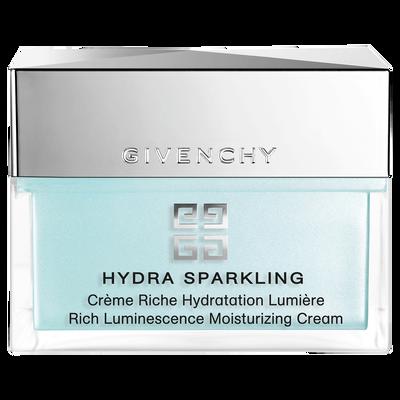 HYDRA SPARKLING GIVENCHY  - 50 ml - F30100026