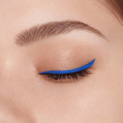 KHÔL COUTURE WATERPROOF - Retractable Eyeliner GIVENCHY  - Cobalt - P082924