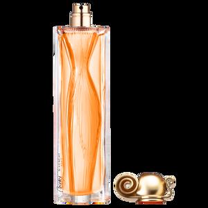 Vue 3 - ORGANZA - Eau de Parfum GIVENCHY - 100 ML - P021175