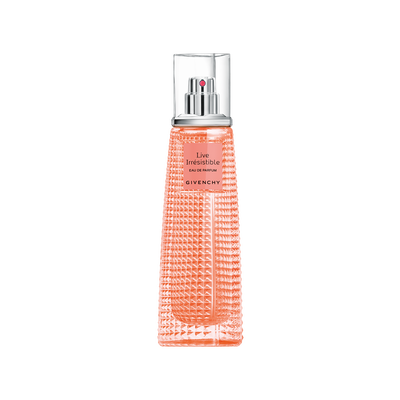 LIVE IRRÉSISTIBLE - Парфюмерная вода GIVENCHY  - P036499