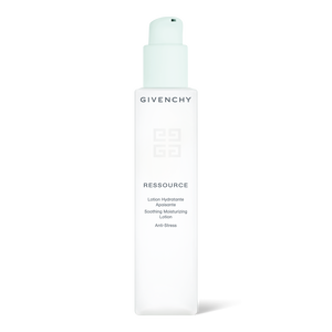Vue 1 - RESSOURCE - LOTION HYDRATANTE APAISANTE ANTI-STRESS GIVENCHY - 200 ML - P058072