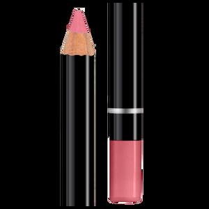 Vue 5 - Lip Liner GIVENCHY - Rose Mutin - P083901