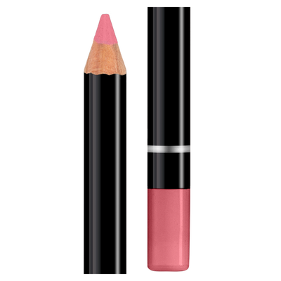 LIP LINER - with sharpener GIVENCHY - Rose Mutin - P083901