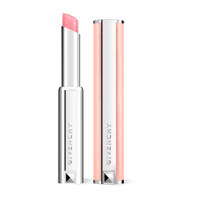 LE ROUGE PERFECTO GIVENCHY  - Perfect Pink - P084521