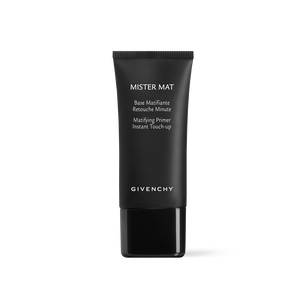 View 1 - MISTER MAT - Mattifying Primer Instant Touch Up GIVENCHY - Transparent - P080763