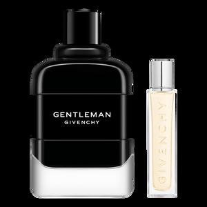 View 4 - GENTLEMAN GIVENCHY - Christmas gift set GIVENCHY - F70000131