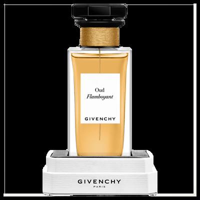 OUD FLAMBOYANT - L'Atelier de Givenchy, Eau de Parfum GIVENCHY  - P319801