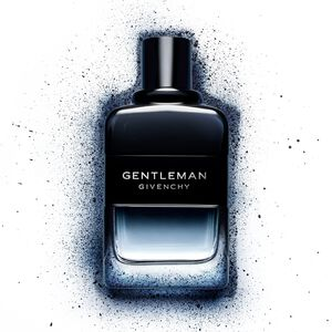 View 9 - Gentleman Givenchy GIVENCHY - 100 ML - P011091