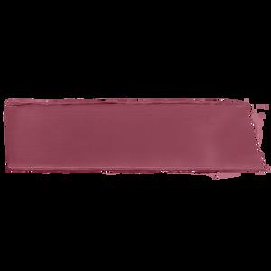 LE ROUGE MAT - VELVET MATTE LIP COLOR, LONGWEAR & COMFORT GIVENCHY - Neo Nude - P183151