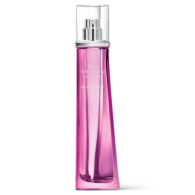 VERY IRRÉSISTIBLE GIVENCHY  - 75 ml - F10100069