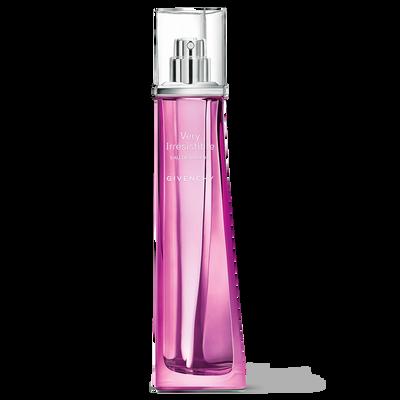 VERY IRRÉSISTIBLE - Eau de Parfum GIVENCHY  - 75 ml - F10100069