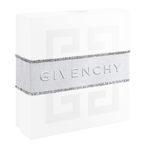 View 3 - VERY IRRÉSISTIBLE Eau de Parfum GIVENCHY - 75 ML - P136227