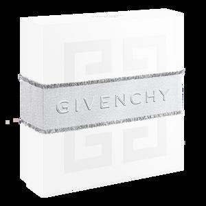 Vue 3 - VERY IRRÉSISTIBLE Eau de Parfum GIVENCHY - 75 ML - P136227