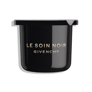 View 2 - LE SOIN NOIR - WEIGHTLESS FIRMING CREAM GIVENCHY - 50 ML - P056225