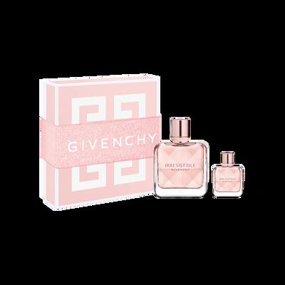 IRRÉSISTIBLE - Coffret cadeaux Noël GIVENCHY - 50 ML - P136385