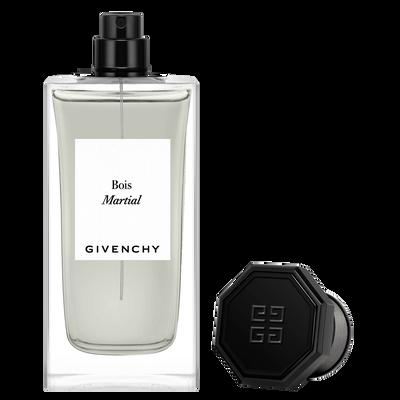 BOIS MARTIAL - L'Atelier de Givenchy, Eau de Parfum GIVENCHY  - P319771