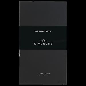 Vue 6 - Désinvolte GIVENCHY - 100 ML - P031070