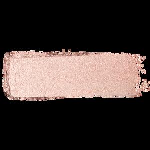 View 3 - OMBRE INTERDITE CREAM EYESHADOW - 24h Wear No-Transfer & Comfort GIVENCHY - Pink Quartz - P091083