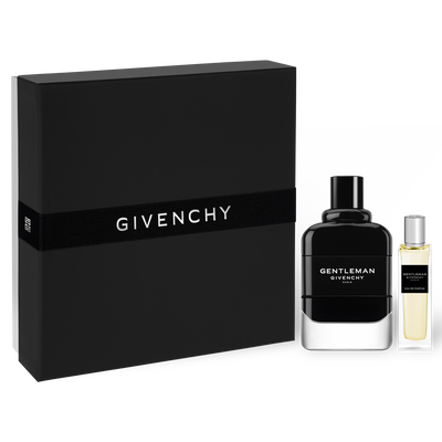 GENTLEMAN GIVENCHY GIVENCHY  - 100 ml - F12000003
