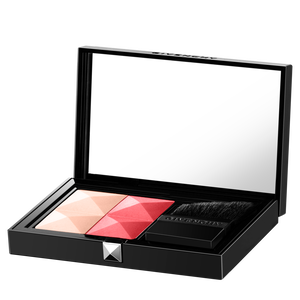 View 5 - PRISME BLUSH - Highlight. Structure. Color GIVENCHY - Passion - P090321
