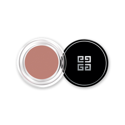 OMBRE COUTURE GIVENCHY  - Taupe Velours - P082245