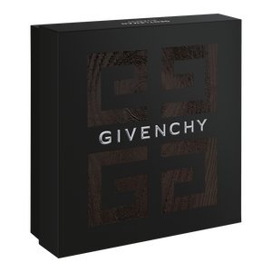View 3 - GENTLEMAN GIVENCHY GIVENCHY - 100 МЛ - P111067