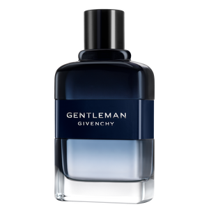 View 4 - Gentleman Givenchy GIVENCHY - 100 ML - P011091