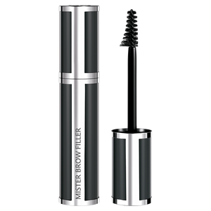 View 1 - MISTER BROW FILLER - Tinted Brow Filler, Waterproof GIVENCHY - Granite - P082143