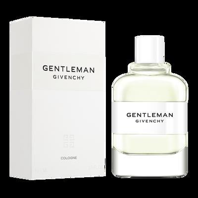 GENTLEMAN GIVENCHY COLOGNE - Eau de Toilette GIVENCHY  - P011131