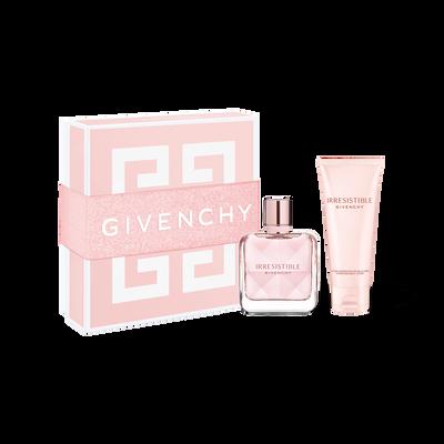 IRRÉSISTIBLE - Coffret cadeaux Noël GIVENCHY - 50 ML - P136388
