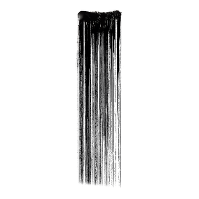 VOLUME DISTURBIA GIVENCHY  - Black Disturbia - P072590