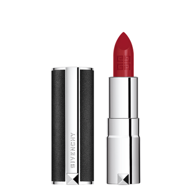 Mini Le Rouge N°333 - Gift GIVENCHY - P583577