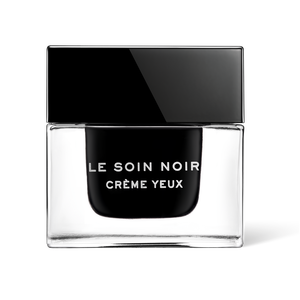 View 1 - LE SOIN NOIR - Eye Cream GIVENCHY - 15 ML - P056301