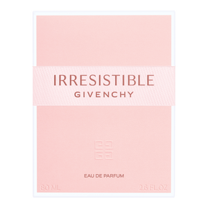 View 6 - Irresistible GIVENCHY - 80 ML - P036175