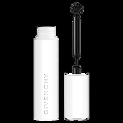 PHENOMEN'EYES WATERPROOF - Mascara with Ball-shaped Brush GIVENCHY - Deep Black - P082271