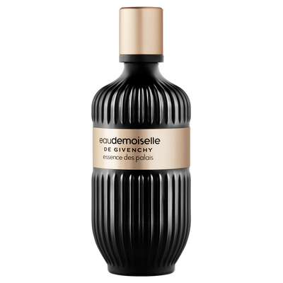 EAUDEMOISELLE ESSENCE DES PALAIS - Eau de Parfum GIVENCHY - 100 ML - P140061