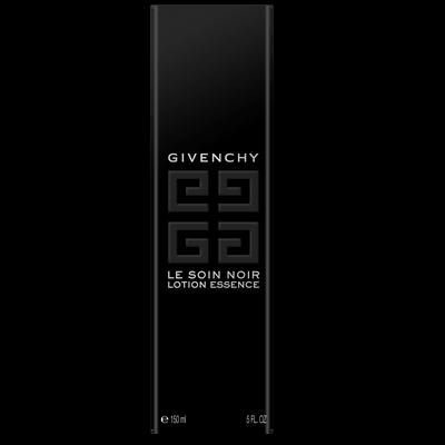 ソワン ノワール ローション EX - みずみずしい潤いで肌の水分をしっかりと維持するローション。 GIVENCHY - 150 ML - P056041