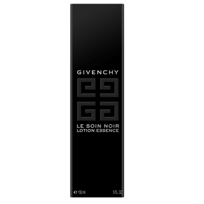 LE SOIN NOIR - Lotion Essence / Precious Essence of Algae GIVENCHY - 150 ML - P056041